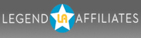 Winners Online Casinos logo
